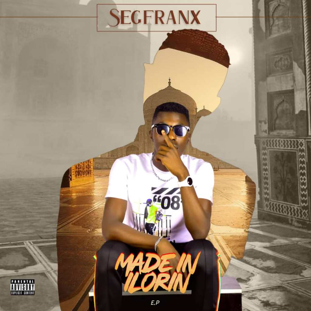 Ep made in ilorin