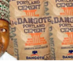 Dangote Group Clarifies On Reports That Its Cement Sells For N1, 800 In Zambia But N3, 500 In Nigeria