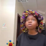 Taaooma - CAN YOU RELATE Download Mp4 Video
