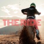 YP ZOBIA - The Ride