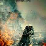 Movie: Chernobyl: Abyss (2021) [Russian]