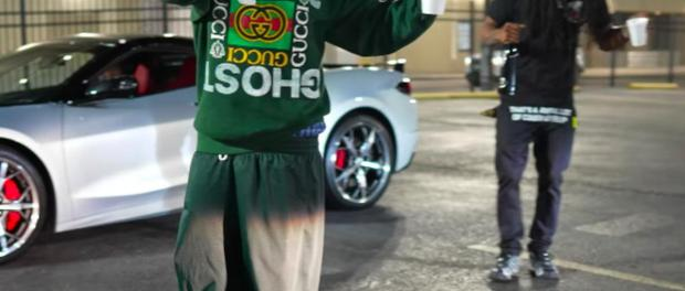 MP3: Curren$y Ft. T.Y. – Overhigh