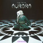 MP3: AURORA – Cure For Me