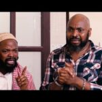 MOVIE: After Party (2021) [Nollywood]