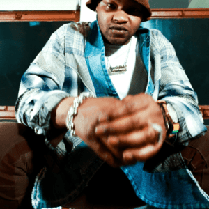MP3: Bj The Chicago Kid – The Chi