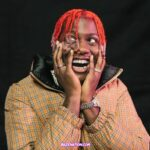 Lil Yachty – Fuck Up My Flow