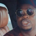 June 12: Popular Comedian, Mr Macaroni Joins Democracy Day Protest In Lagos