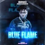 NBA Youngboy – Blue Flame