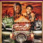 MP3: Yung Pooda – Forever Tippin Ft. DJ Chose