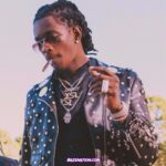 MP3: Young Thug – Nothing Personal