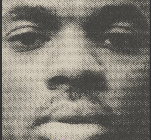 Vince Staples new album Vince Staples houses 10 tracks. Stream Vince Staples – Vince Staples Download free zip ▲ Name Artist Duration 1. ARE YOU WITH THAT?Explicit Vince Staples 2:18 2. LAW OF AVERAGESExplicit Vince Staples 2:19 3. SUNDOWN TOWNExplicit Vince Staples 2:31 4. THE SHININGExplicit Vince Staples 2:40 5. TAKING TRIPSExplicit Vince Staples 2:37 6. THE APPLE & THE TREEExplicit Vince Staples 1:08 7. TAKE ME HOMEExplicit Vince Staples & Fousheé 2:47 8. LIL FADEExplicit Vince Staples 2:12 9. LAKEWOOD MALLExplicit Vince Staples 1:17 10. MHMExplicit Vince Staples 2:12 TOTAL: 10 TRACKS DOWNLOAD ALBUM: Vince Staples – Vince Staples [Zip File]