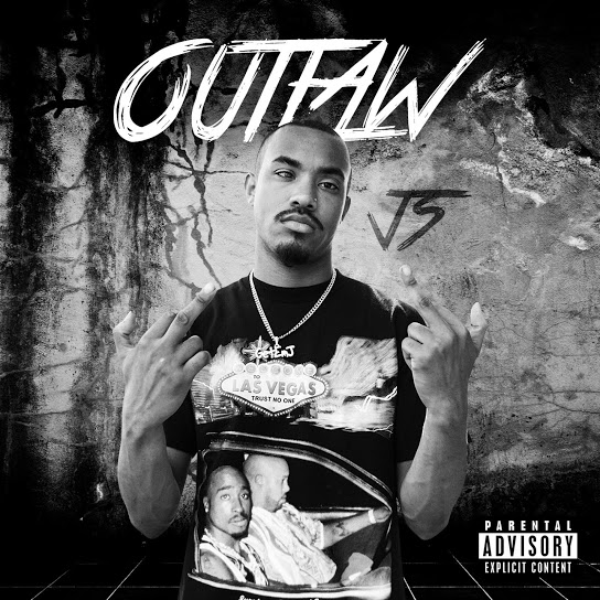 JS - Outlaw